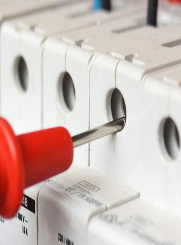 calefacción Electroaller