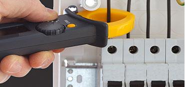 Mantenimiento empresas Electroaller