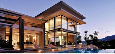 iluminación viviendas