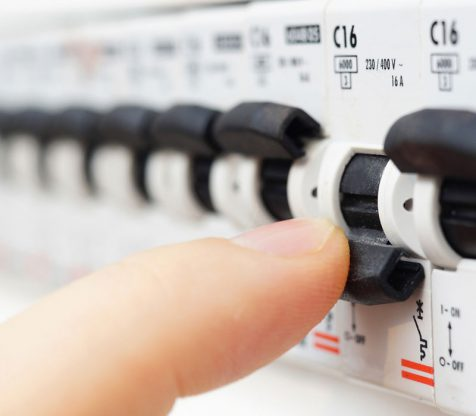 Electroaller empresas