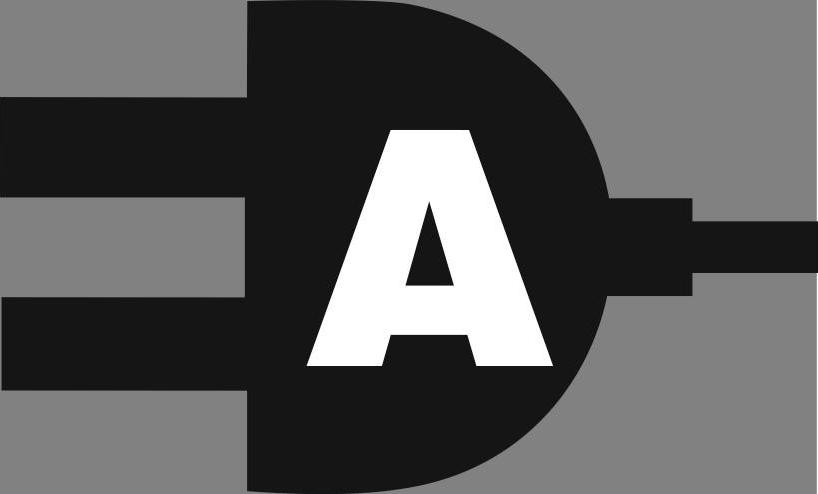 logo Electroaller
