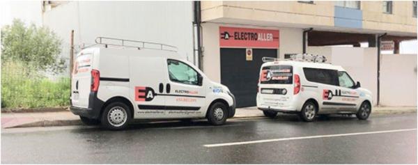 electroaller-puerta-electricistas-a-estrada